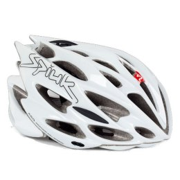 KASK SPIUK