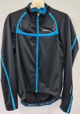 Bluza rowerowa Craft Perform Bike Stretch Jacket