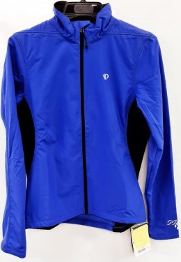 Bluza rowerowa Pearl Izumi Select Thermal Barrier Jacket